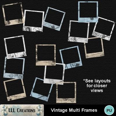 Vintage_multi_frames-01