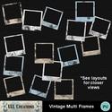 Vintage_multi_frames-01_small