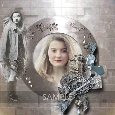 Lp_silverday_lo2_sample