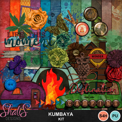 Kumbaya_kit_preview