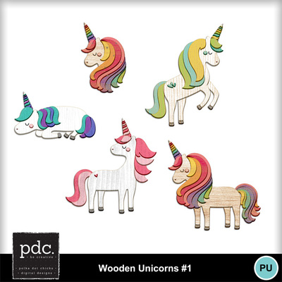 Pdc_woodenunicorns1_web