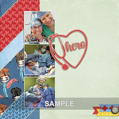 Healthcareheroes_sample5