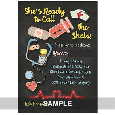 Healthcareheroes_sample7