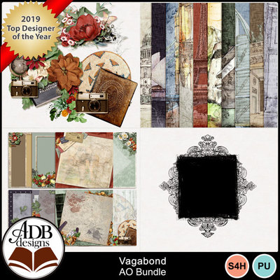 Adbdesigns_vagabond_ao_bundle