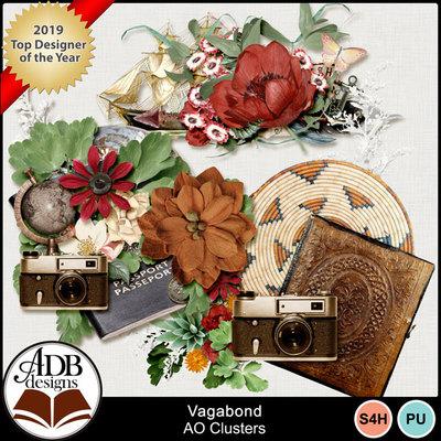 Adbdesigns_vagabond_ao_clusters