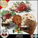 Adbdesigns_vagabond_ao_clusters_small