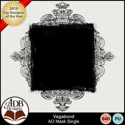 Adbdesigns_vagabond_ao_mask