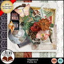 Adbdesigns_vagabond_petite_kit_small