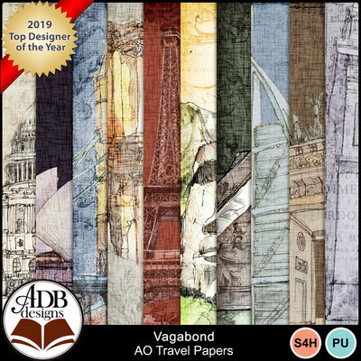Adbdesigns_vagabond_a0_travel_ppr