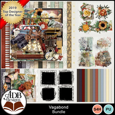 Adbdesigns_vagabond_bundle