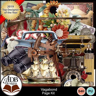 Adbdesigns_vagabond_pk_ele