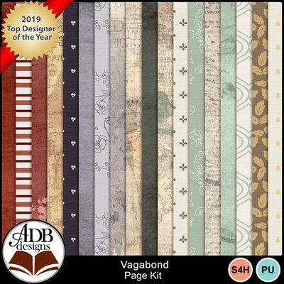 Adbdesigns_vagabond_pk_ppr