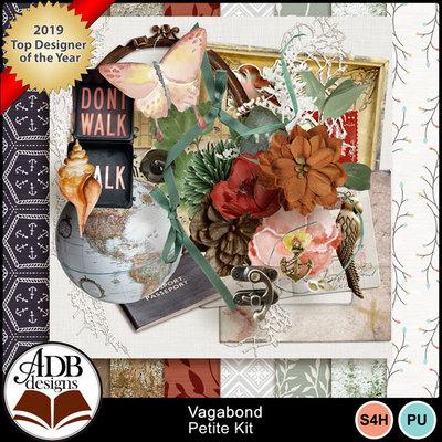 Adbdesigns_vagabond_petite_kit