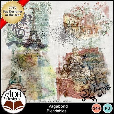 Adbdesigns_vagabond_blendables