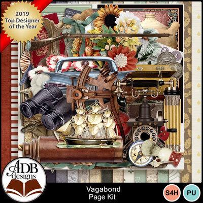 Adbdesigns_vagabond_pk