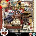 Adbdesigns_vagabond_pk_small