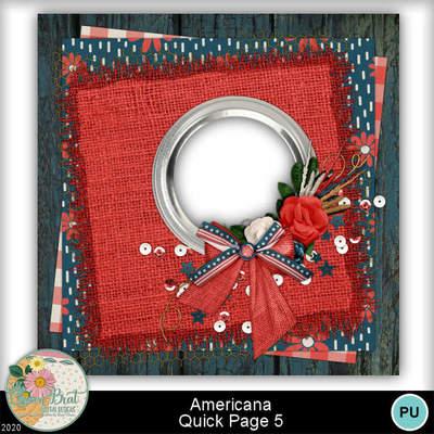 Americana_qp5