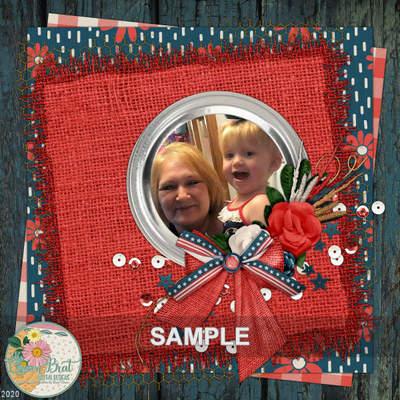 Americana_qp5-sample