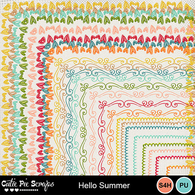Hellosummer14