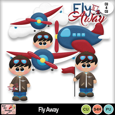 Fly_away_preview