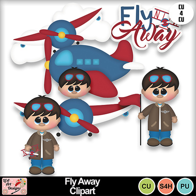 Fly_away_clipart_preview