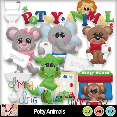 Potty_animals_preview