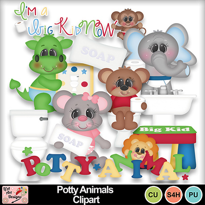 Potty_animals_clipart_preview
