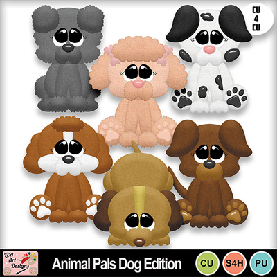 Animal_pals_dog_edition_preview