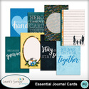 Mm_ls_essentialcards_small