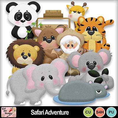 Safari_adventure_preview