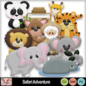 Safari_adventure_preview_small