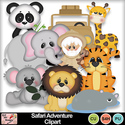 Safari_adventure_clipart_preview_small