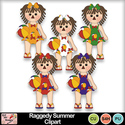 Raggedy_summer_clipart_preview_small