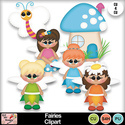 Fairies_clipart_preview_small