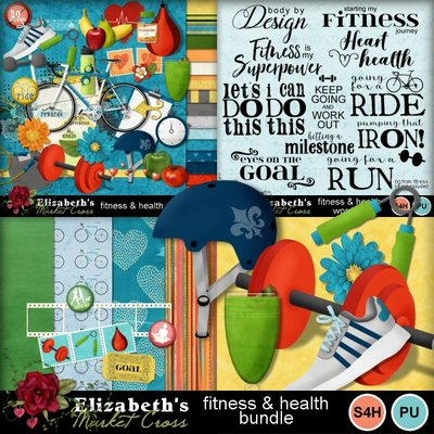 Fitness_healthbundle-001