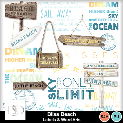 Dsd_blissbeach_labels_wa