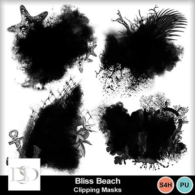 Dsd_blissbeach_masks