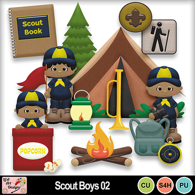 Scout_boys_02_preview