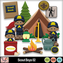 Scout_boys_02_preview_small
