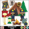 Scout_boys_02_clipart_preview_small