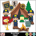 Scout_boys_clipart_preview_small