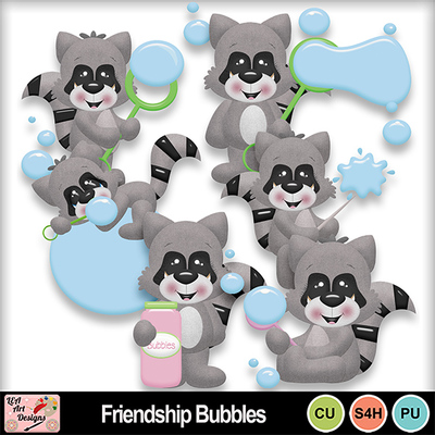 Friendship_bubbles_preview
