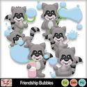 Friendship_bubbles_preview_small