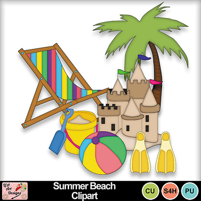 Summer_beach_clipart_preview
