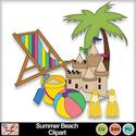 Summer_beach_clipart_preview_small