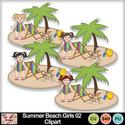 Summer_beach_girls_02_clipart_preview_small