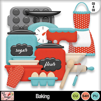 Baking_preview