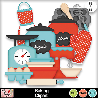 Baking_clipart_preview