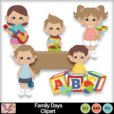 Family_days_clipart_preview