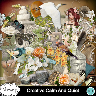 Msp_creative_calm_and_quiet_pvmms